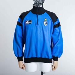 GIACCA FC INTER UHLSPORT...