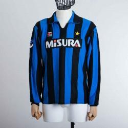 MAGLIA HOME FC INTER ML MEC...