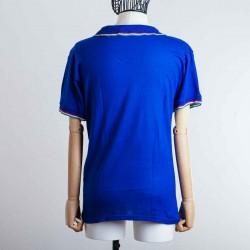 WORLD CUP DIADORA ITALY...