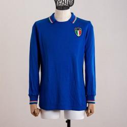 MAGLIA HOME ITALIA N17...