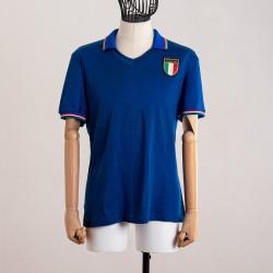 MAGLIA HOME ITALIA...
