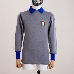ITALY GOALKEEPER JERSEY...