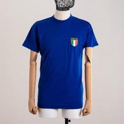 ITALY HOME JERSEY EUROPEAN...
