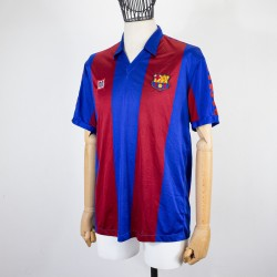 BARCELLONA HOME JERSEY...