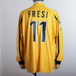 FC INTER THIRD JERSEY FRESI...