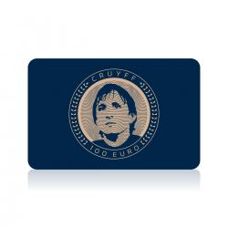 gift-card-cruyff