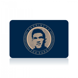 gift-card-garrincha
