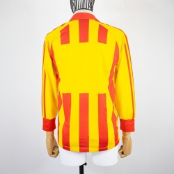 LECCE HOME JERSEY ADIDAS ML...