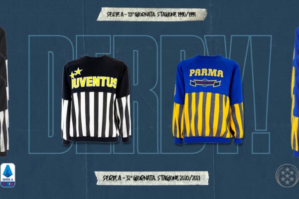Parma Juve